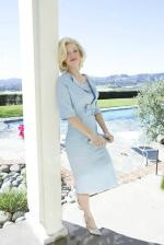 The_Secret_Life_of_MM-promo-kelli_garner-by_Ben_Mark_Holzberg-2-2