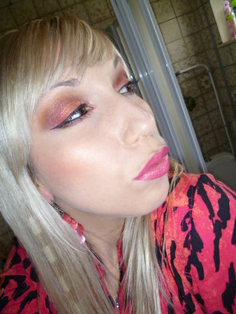 makeup_saint_valentin2_042