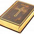 Rituel pour lutter contre la misère grace à la prière