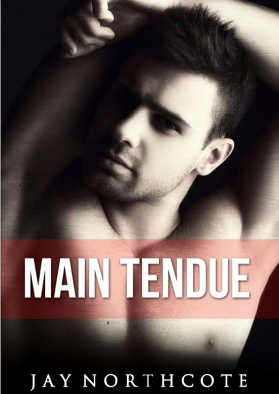 Main tendue