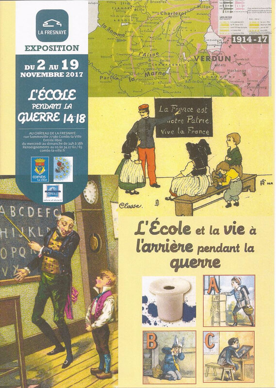 Affiche_Expo