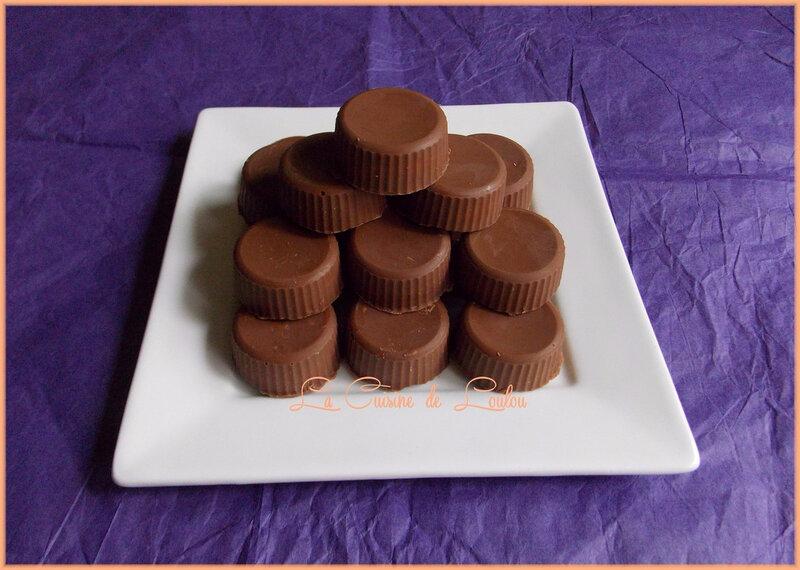peanut-butter-cup2
