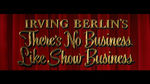 theres_no_business_like_show_business