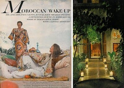 Vogue_Marakesh_talitha_getty_marrakesh_riad_guetty