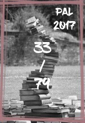 PAL 2017 33 sur 79