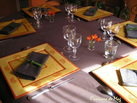 table_du_28_juillet_2007__2_