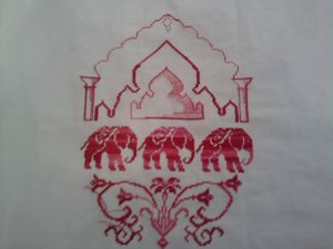 temple_et__l_phants