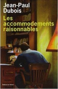 les_accommodements_raisonnables