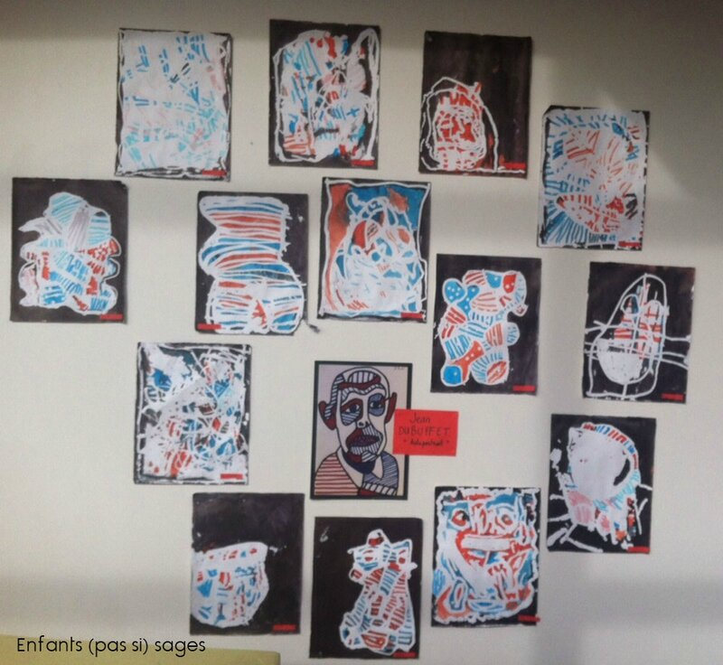 dubuffet-expo