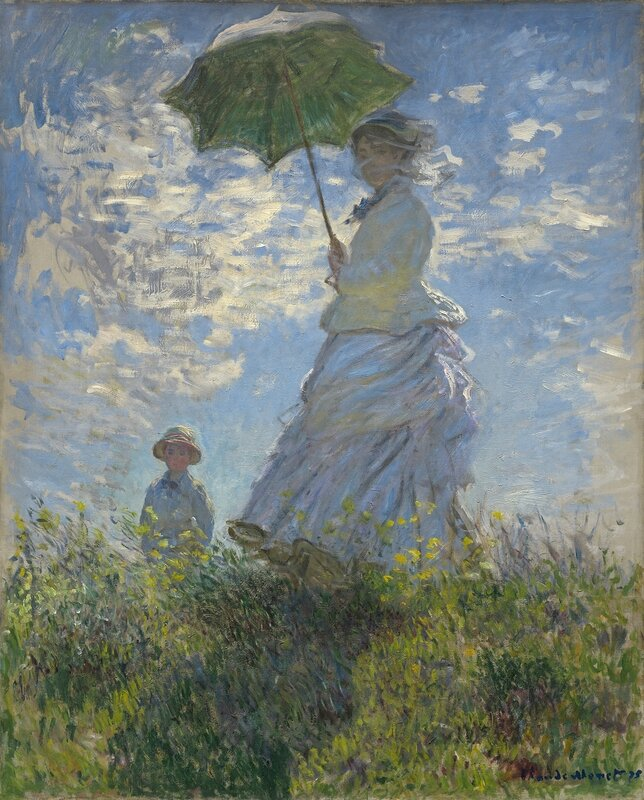 woman_with_a_parasolgcomadame_monet_and_her_son_1875_claude_monet