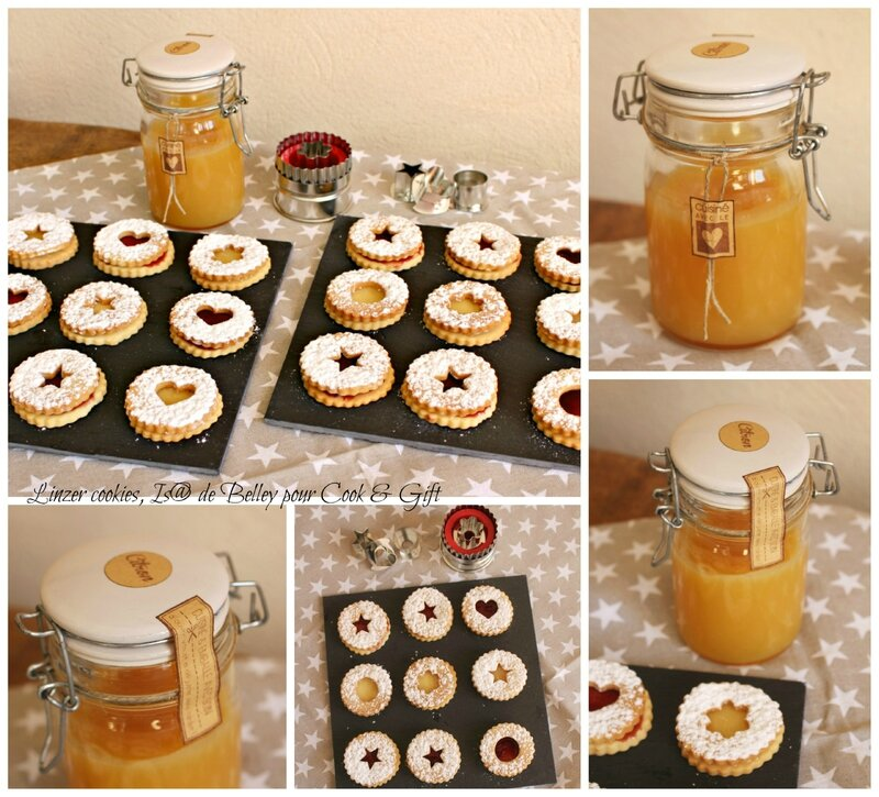 lemon-curd-Isa-Collage-T