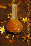Confiture potiron-marrons glaces_7