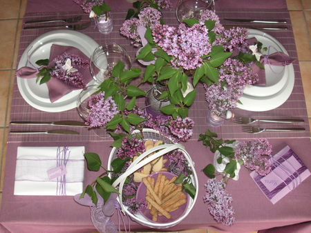 table_lilas_055