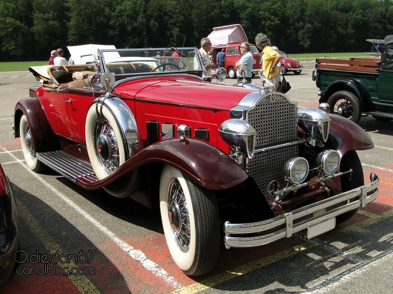 packard-eight-840-roadster-1931-01