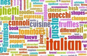 6796755-menu-de-nourriture-de-cuisine-italienne-dans-un-restaurant