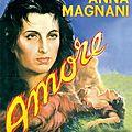 Anna magnani, une femme genereuse et authentique