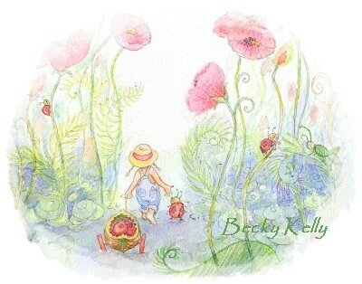 De Becky Kelly - Copie