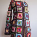 gilet granny square 011