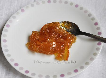 marmelade_orange_2