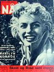 Na_Norvege_1955