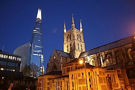 0271_j02_cathedrale_southwark