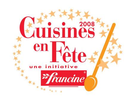 CenF2008_logo