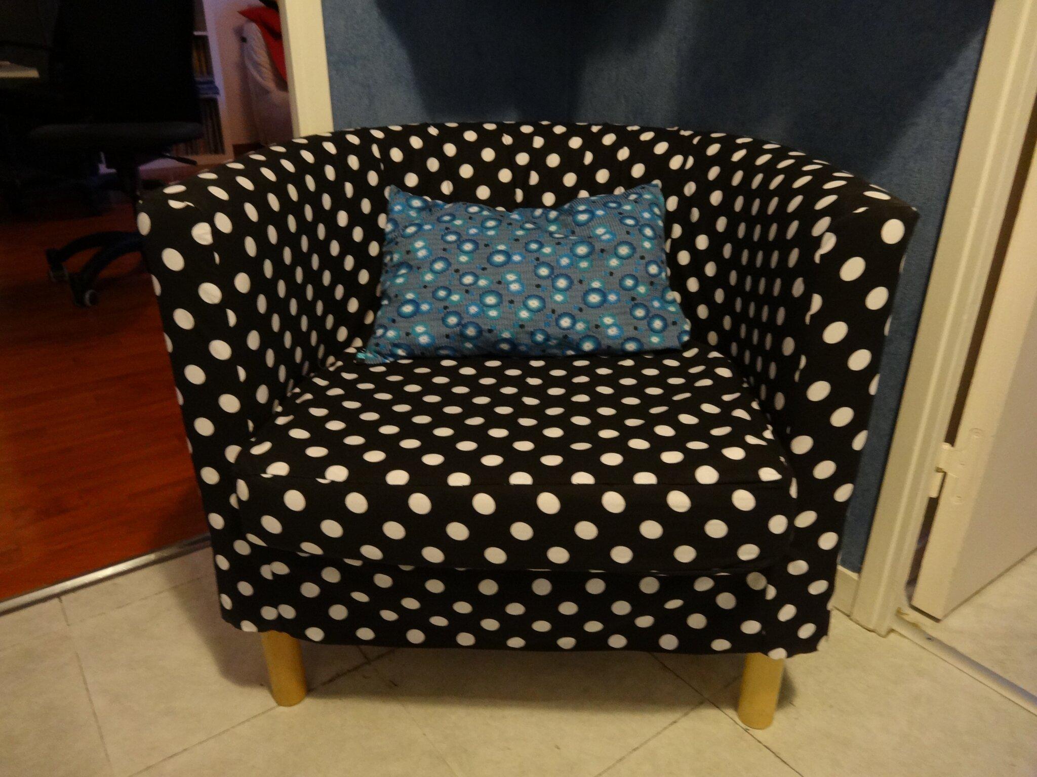 octobre 2013 le fauteuil de la princesse aux petits pois. Black Bedroom Furniture Sets. Home Design Ideas