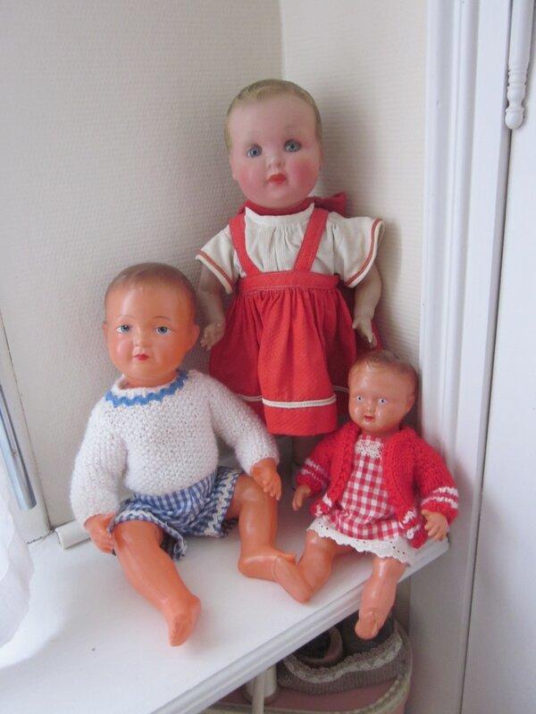 jouets 001