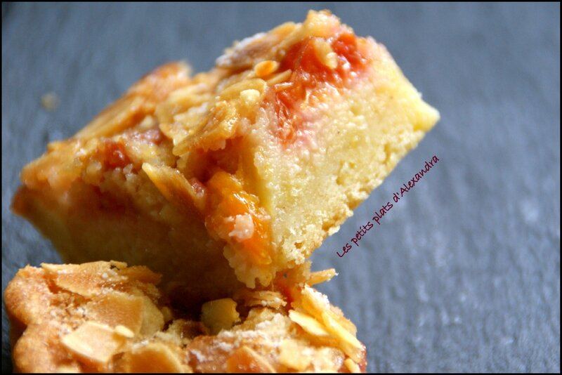 tarte mirabelles2