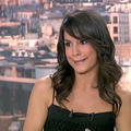 marionjolles02.2010_05_22