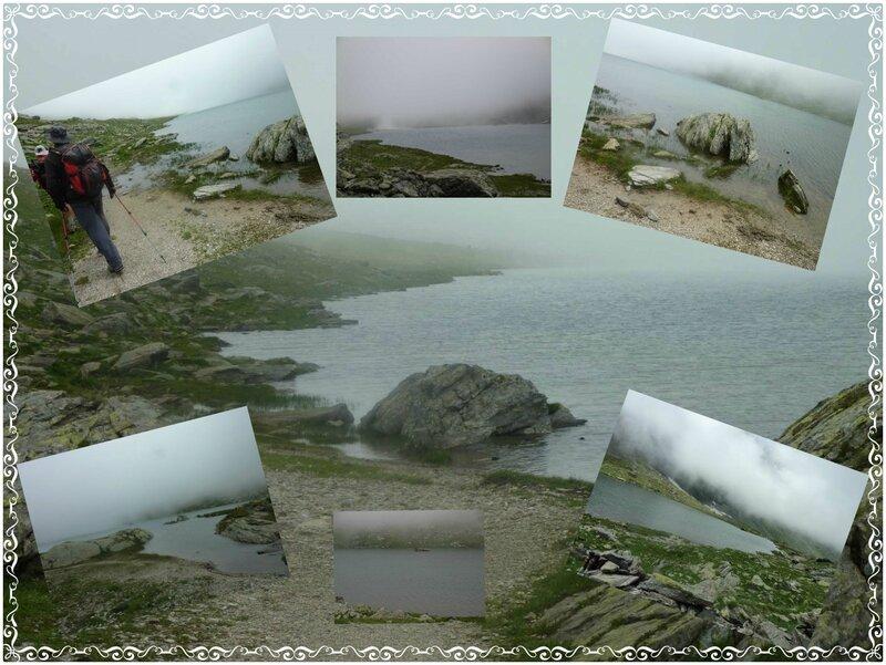 09 lac de savine