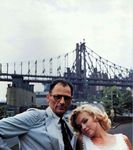 marilyn_au_queensboro_bridge_1958