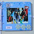 album alban patinoire 13