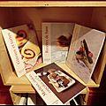 Livre #2: coffret de pâtisserie masterclass - hachette pratique