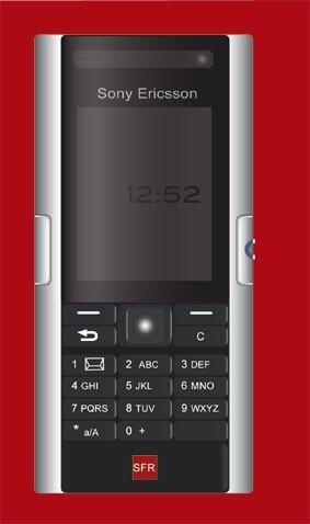 20030213