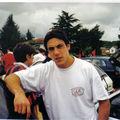 Juin 1999