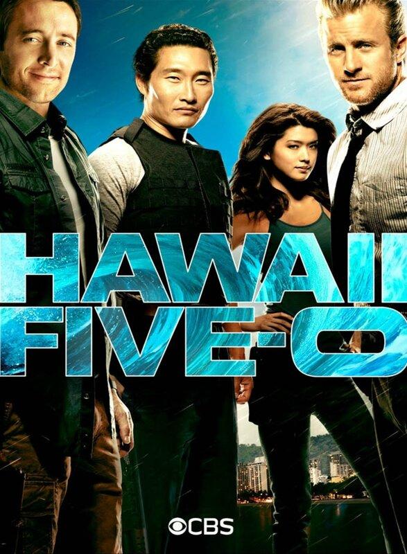 Hawaii_Five_0