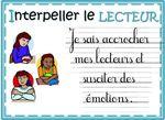Interpeller_le_lecteur