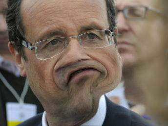 Fran_ois_Hollande_bent