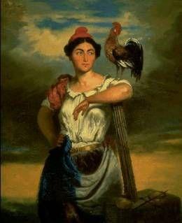 all_gorie_R_publique_1848