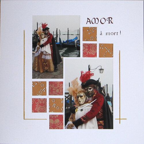 103_amor_a_mort