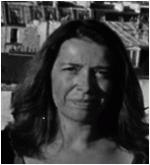 Barbara Fourcade