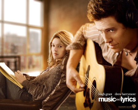 Drew_Barrymore_in_Music_and_Lyrics_Wallpaper_4_1280