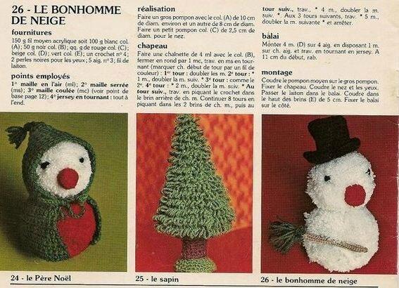 Noël2