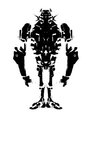 rorbot