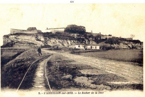 vers 1900