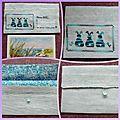 2012_011_enveloppe 3 lapins