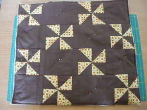 patchwork_essai_023