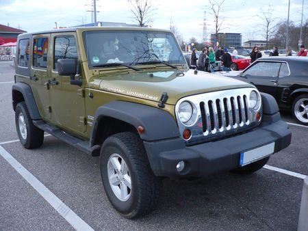 JEEP_Wrangler_Unlimited_CRD_Sport_Offenbourg__1_