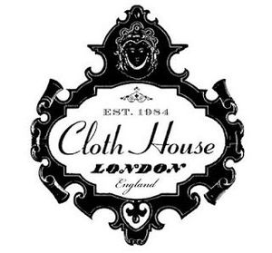 cloth house